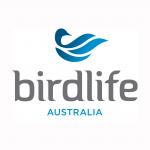 birdlife-australia